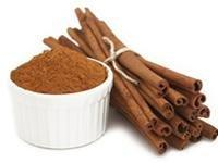 How To Take Cinnamon For Insulin Resistance