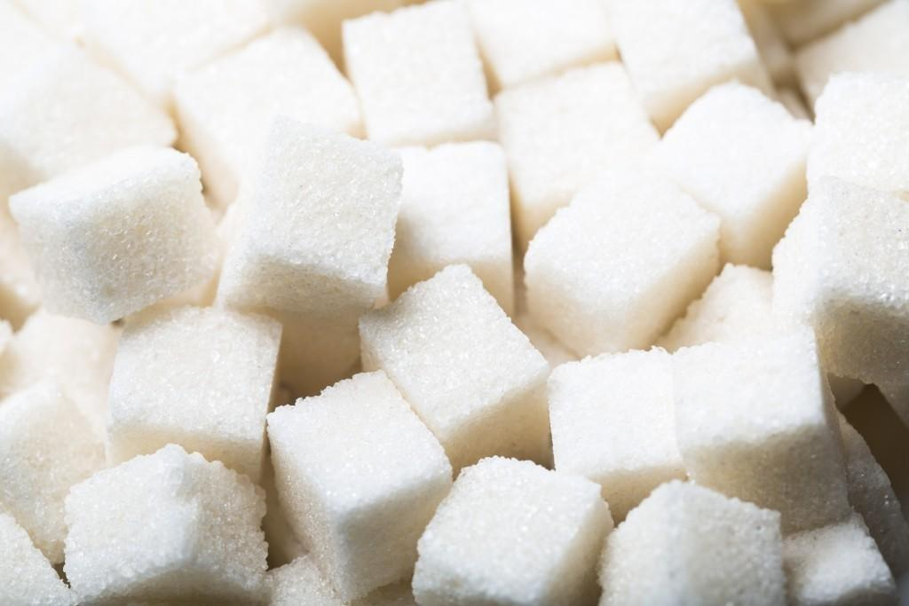 The Exercise Solution For Blood Sugar, Belly Fat, And Pre-diabetes