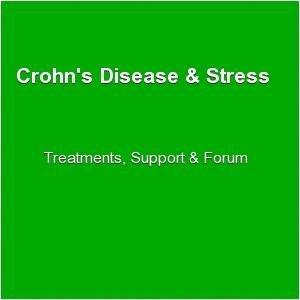 Diabetes And Crohn's
