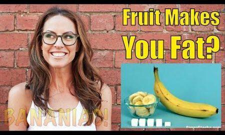 Glucose Foods Vs. Fructose Foods