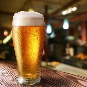 Low Carb Beer For Diabetics