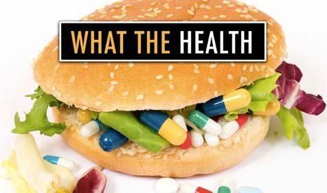 I Thrive Diabetes Documentary