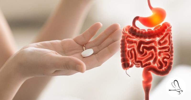 The Probiotic Used to Combat Stubborn Fat, Diabetes, and Depression
