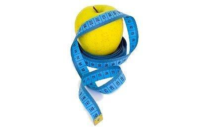 Type 1 Diabetes And Weight Loss