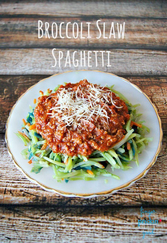 Diabetic Friendly Spaghetti Sauce Recipe