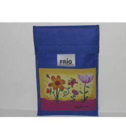 Insulin Cooler Bag Suppliers