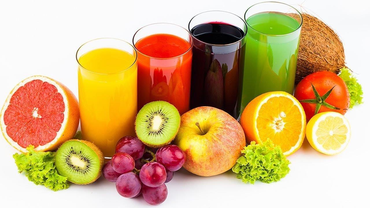 7 Batidos Verdes Para Manejar Y Prevenir La Diabetes