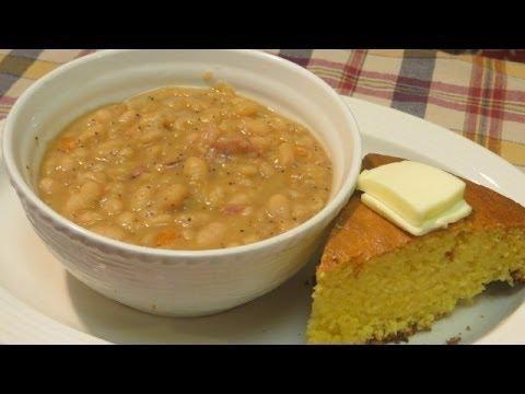Five Bean Soup | Adw Diabetes