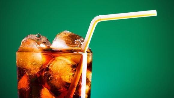 The New Dangers Of Diet Soda