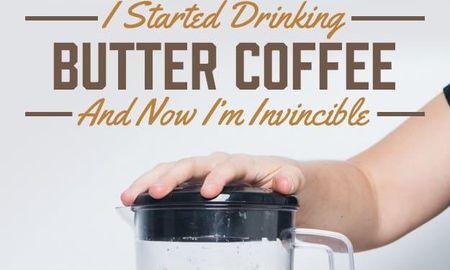 Caffeine Keto Reddit