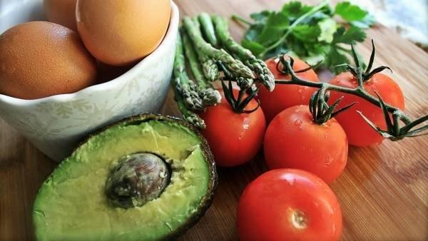 Do Low Carb Diets Work If Not In Ketosis