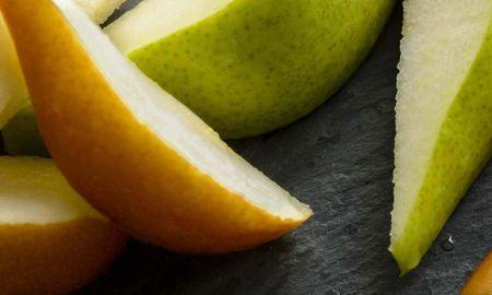 Can We Eat Apple In Diabetes