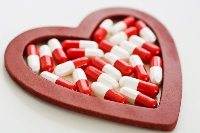 The Best Multivitamins For Diabetics