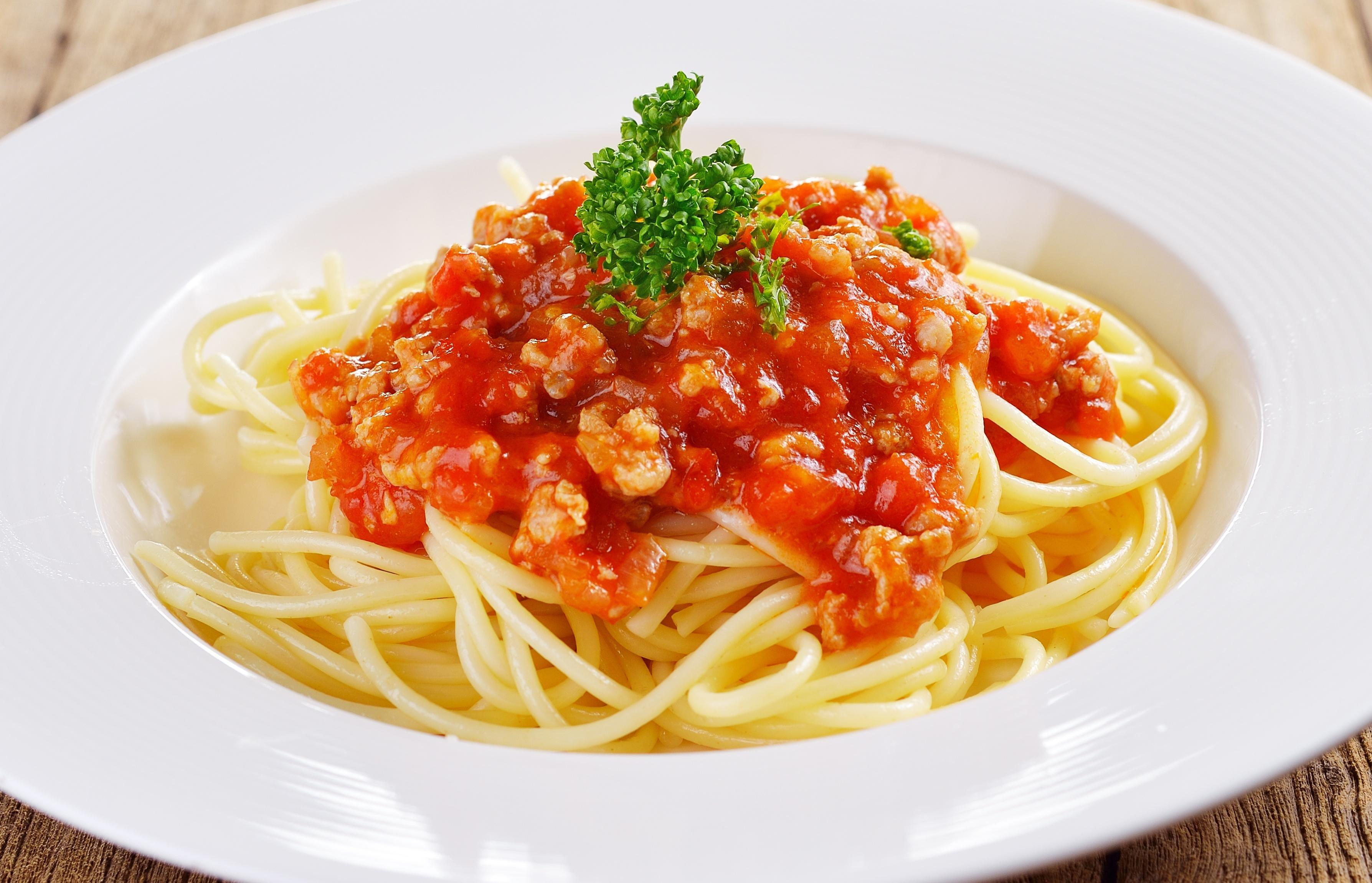 6 Great Low-carb Pastas (and 1 To Avoid!)