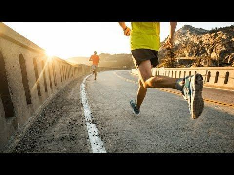 Is Jogging Good During Ketosis?