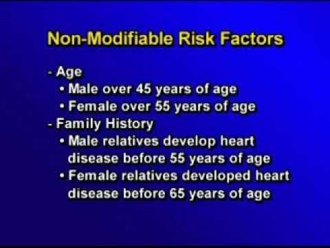 Why Diabetes Is A Risk Factor For Heart Disease?