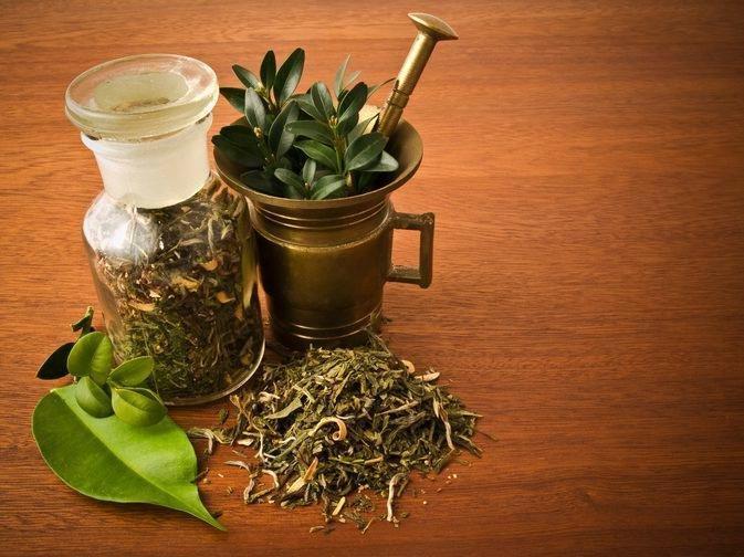 Herbs To Avoid On Metformin