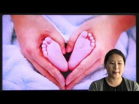gestational diabetes chinese food