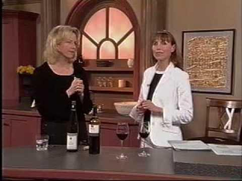 Can You Recommend A Few Low-sugar Wines For A Diabetic?