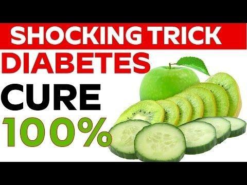 Consuming Which Of The Following Types Of Carbohydrates May Protect Against Type 2 Diabetes?