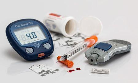 Can Metformin Cause Ketoacidosis