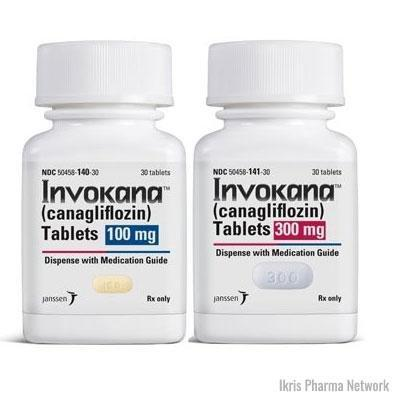 Invokana: Diabetes Drug Gets Black Box Warning for Amputation Risks