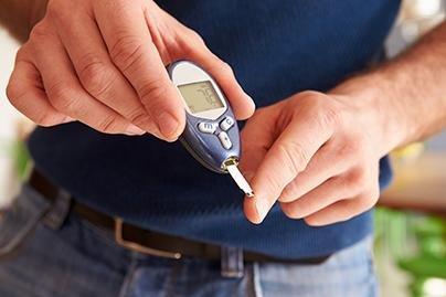 Diabetes | Drfuhrman.com
