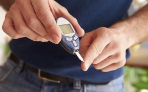 Diabetes Live Chat Rooms