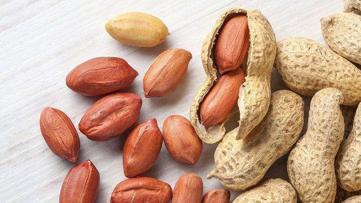 Are Peanuts Safe For Diabetes?