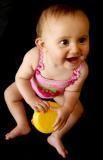 Glucose In Urine During Pregnancy