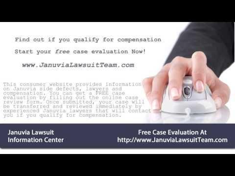 Januvia Patient Reviews