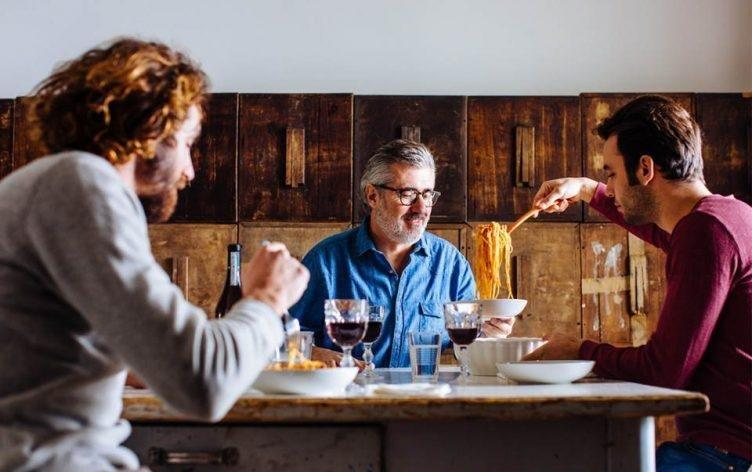 Ask The Dietitian: Can You Survive Without Carbs?
