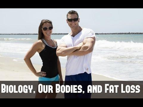 The Body Can Make Glucose From Fatty Acids True Or False