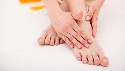 Is Diabetic Neuropathy And Peripheral Neuropathy The Same?