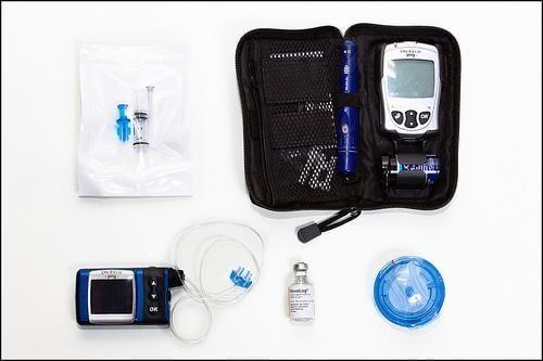What Is Diabetes Type 1.5