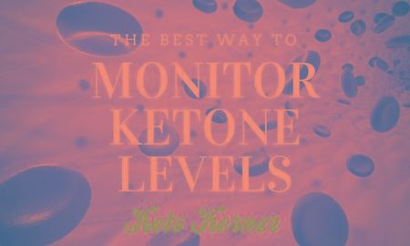 What Are The Best Ketosis Strips