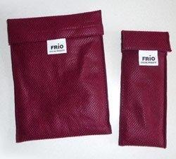 Frio Insulin Cooling Case