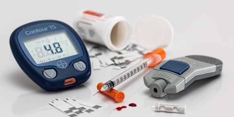 Natural Treatment Remedies For Diabetes