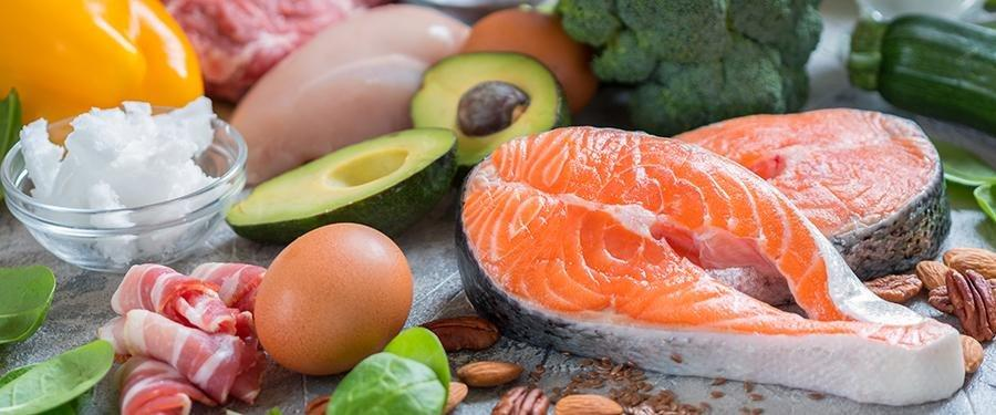 Is A Low-carb, High-fat Diet Best For You?