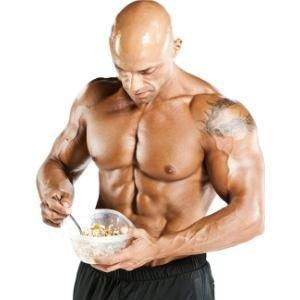 Research Review: An In-depth Look Into Carbing Up On The Cyclical Ketogenic Diet