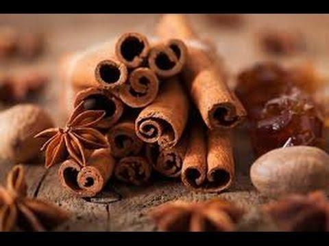 Diabetes Treatment: Can Cinnamon Lower Blood Sugar?