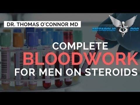 Is Metformin A Steroid