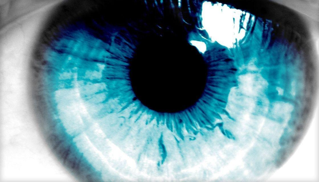 How Can Diabetes Affect The Eyes