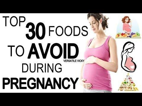 Top 10 Diabetic Foods To Avoid
