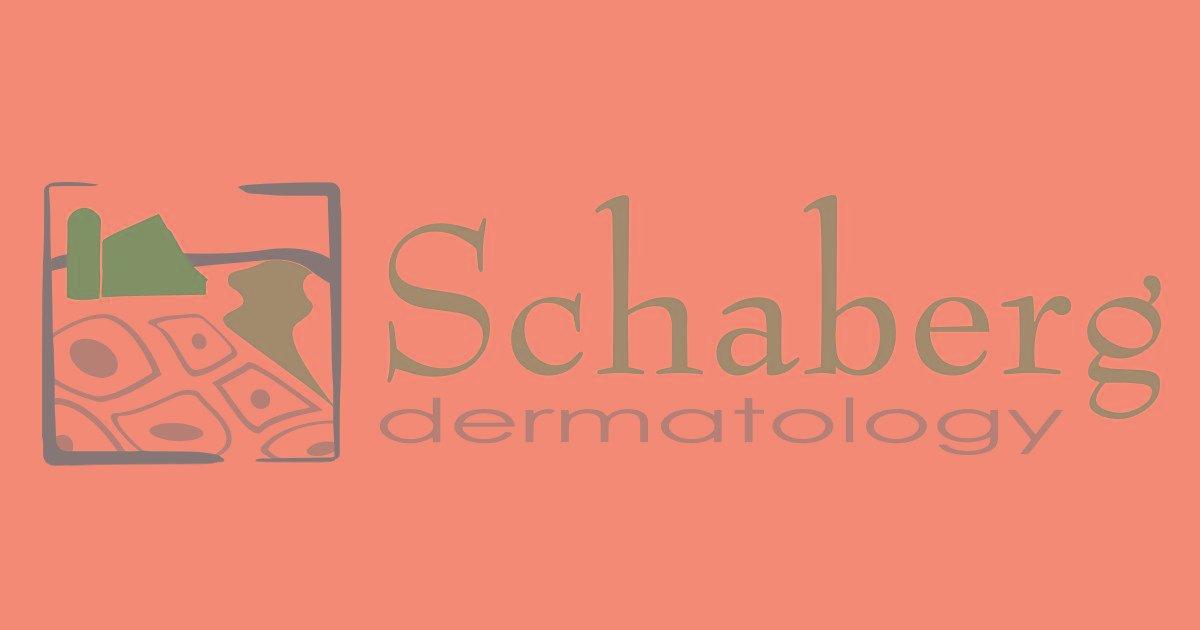 What Does Diabetic Skin Rash Look Like?