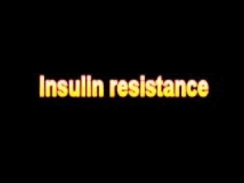 Definition: Insulin