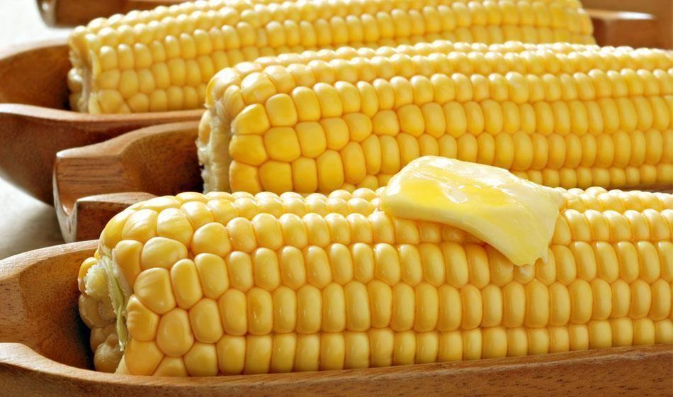 Margarine Brands For Diabetics