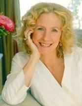 Talking Sugar Vs Added Sugar With Nutritionist And Diabetes Expert Samantha Heller