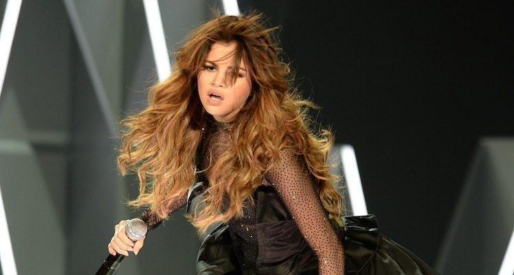 Celebrities With Chronic Illnesses: Selena Gomez Lupus, Tom Hanks Diabetes, Charlie Sheen Hiv, Michael J. Fox Parkinson's Disease