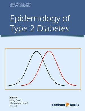 Who Type 2 Diabetes Diagnostic Criteria?